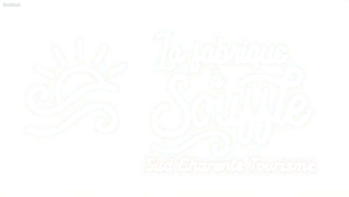 Office de tourisme du Sud Charente